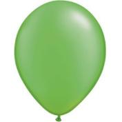 100 Pcs Green Birthday Wedding Party Decor Latex Balloons 25cm Decoration Gifts Festival