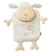 Fehn 154801 Sheep with Moor Cushion