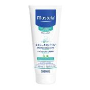 Mustela - Stelatopia Emollient Cream