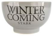 Game of Thrones Bowl (Boxed) - Stark