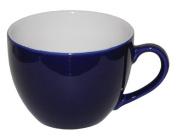 Tognana Jumbo without Disc Ceramic Mug Blue