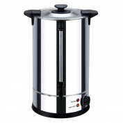 IG4031 Igenix Boiler