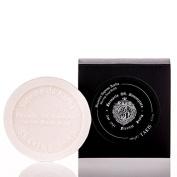 Takis Shaving Soap Bowl in Ceramic – Pharmacy SS. Annunziata 1561 Soap (Refill) 100 g