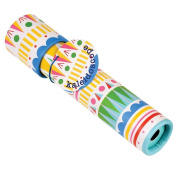 Childrens Kaleidoscope - Choice of Designs