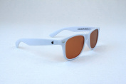 Diffraction Glasses by VisionXplode - Choose Your Colours!