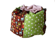 Atelier Miamia Childrens Bean Bag Bean Bag Baby Cushion Limited Edition