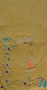 Babycalin – Eiderdown Quilt 60 x 120 cm