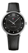 Tommy Hilfiger Mens Watch 1781808