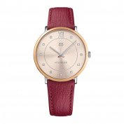 Tommy Hilfiger Mens Watch 1781810