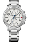 Tommy Hilfiger Womens Watch 1781819