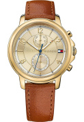 Tommy Hilfiger Womens Watch 1781818