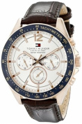 Tommy Hilfiger Luke Mens Watch 1791118