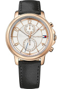 Tommy Hilfiger Womens Watch 1781817