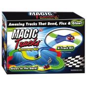 As Seen On TV Magic Tracks X Tracks