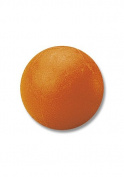 Table Football Hard Ball orange