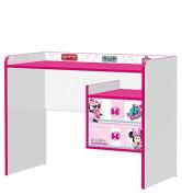 Mickey Minnie Jet Set Children´s Desk - Table | Disney Kid´s Furniture