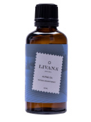 Livana® Aromatherapy Relaxing Essential Oil Inhalant