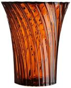 Kartell Sparkle Furniture, Orange, 44 x 44 x 51 cm