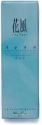 Tierra Valve Angle Zen Ka Fuh 120 FRANKINCENSE Aqua
