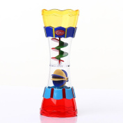 Submarine Spray Station Bath Kids Toy Hand Shower Operated Water Pump Shower,Byste Swimming Bathing Toy