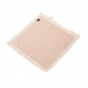 Fashion Cotton Coasters Office / Home Chair Linen Cushion -A24