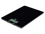 Eurostil straight black Digital Scale – 500 GR