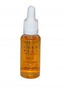 Josh Wood Radiant Shine Hair Treatment Oil 28ml