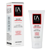 After Shave Balm L'Atelier Homme