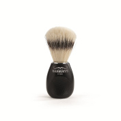 Barburys Shaving Brush - Ergo