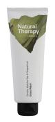 Natural Therapy London Gentle Matcha Tea & Grapefruit Gentle Body Wash
