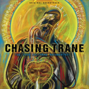 Chasing Trane - The John Coltrane Documentary [Regions 1,2,3,4] [Blu-ray]