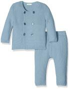 United Colours of Benetton Baby Clothing Set