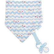 Tuc Tuc 47561 – Handkerchief portachupete, Design Jumping Swim