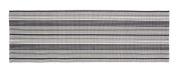 Rug France - Multicolor - 70x200 cm