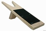 2xFSC Wooden Boot Jack