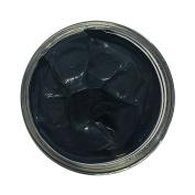Woly Dark Blue Ocean Shoe Cream Plus 50ml High Wax Shoe Cream