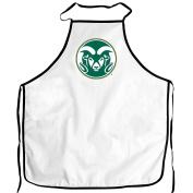 NCAA Colorado State Rams Apron