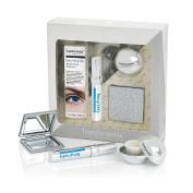 Transformulas Eye Care Gift Set