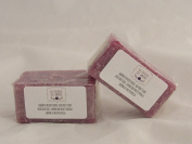 Red Fruit Soap