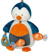 Penguin Activity Toys Collection Kuckuck Spiegelburg