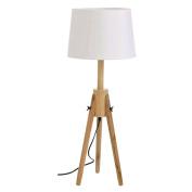 Lamp Nordic Wood