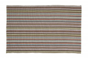Rug Provence - Multicolor - 170x240 cm