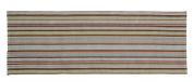 Rug Provence - Multicolor - 70x200 cm
