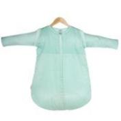 Baninni Dante 70 BN6085 Sleeping Bag