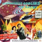 The Hopkinsville Goblins Are Back!