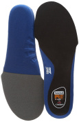 Timberland PRO Men's High Rebound Cushion Replacement Insole