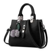 VANCOO 2017 new wave fashion ladies hangbags ladies Top-handle bag women shoulder bag Female bag