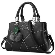 Handbags for Women Cross Body Girl's Fashion Shoulder Bags for School Daily