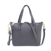 Women Handbag, Rcool Fashion Solid Colour Tote