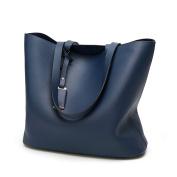 ANNE Women's Tote Bags Casual Handbag Lady's Large Capacity Handbags Big Women Bags